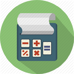 Online Hospital Billing Software