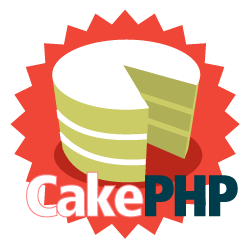 Webapps in Cake php, Cake php companies in India