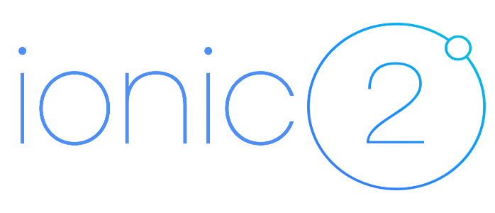 Customized Ionic App development Company, Outsource Ionic App development