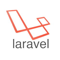 Laravel php web Apps, Best Laravel php development companies