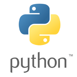 Customized App development in Python, Best Software Development in Nagpur