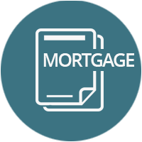 Best Loan against Mortgage Software & NBFC Software
