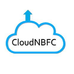 NBFC software , Finance software