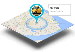 GPS & Maps services